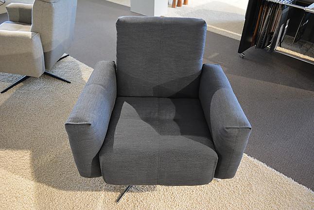 Sessel 50 ROLF BENZ Sessel Rolf Benz Möbel von Keser Home