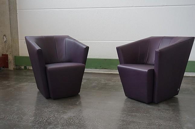 sessel ice cube jr 8880 sessel jori m bel von die. Black Bedroom Furniture Sets. Home Design Ideas