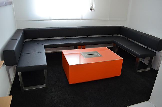 eckb nke schulte design sd 06 polsterbank schulte design sonstige m bel von k chen atelier. Black Bedroom Furniture Sets. Home Design Ideas