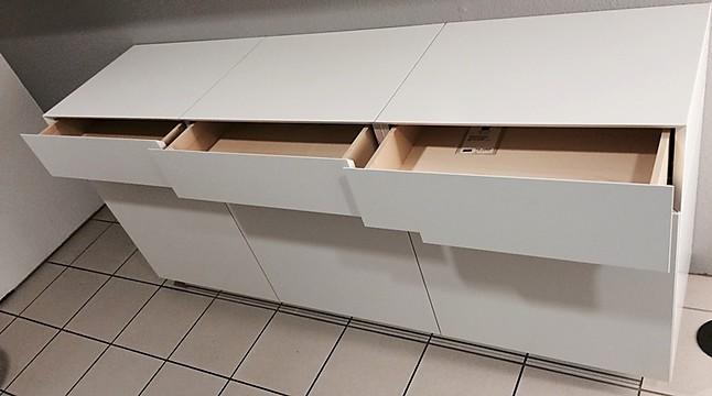 regale und sideboards gap von christine kr ncke sideboard mit wandboard sonstige m bel von. Black Bedroom Furniture Sets. Home Design Ideas