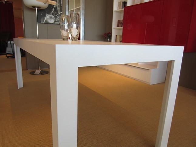 esstische 302 t 200 78 laminat d1 alpinwei tisch c2 fugenlos bulthaup m bel von frank 39 s studio. Black Bedroom Furniture Sets. Home Design Ideas