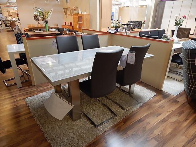 Möbel Happel esstische eßtisch sonstige möbel möbel happel gmbh in