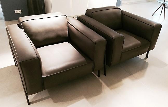 sofas und couches bacio wohnzimmer gruppe rolf benz m bel. Black Bedroom Furniture Sets. Home Design Ideas