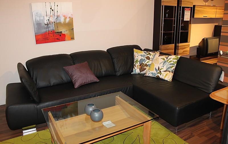 sofas und couches ausstellungsst ck abholpreis abverkauf in b umenheim m bel von. Black Bedroom Furniture Sets. Home Design Ideas