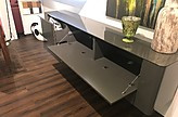 Regale Und Sideboards Gentis Lowboard Kombination Hülsta Möbel Von