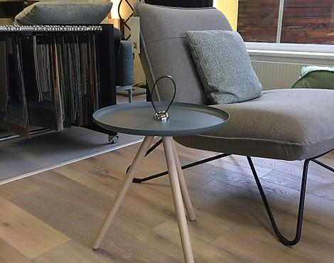 m belabverkauf haushalt und zubeh r accessoires und. Black Bedroom Furniture Sets. Home Design Ideas