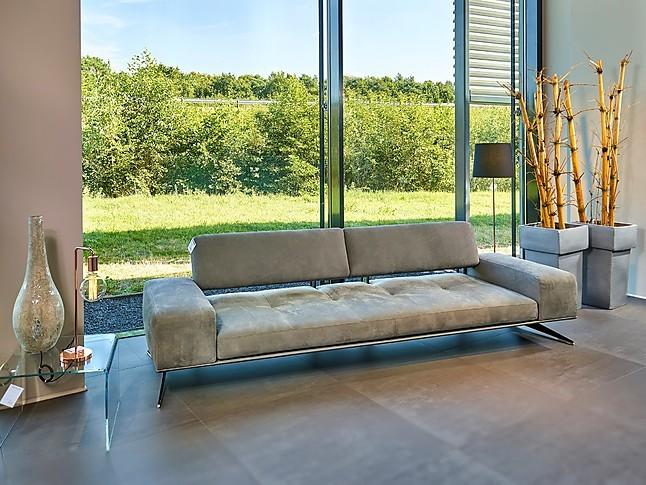 sofas und couches blue sofa cierre m bel von k chenland. Black Bedroom Furniture Sets. Home Design Ideas