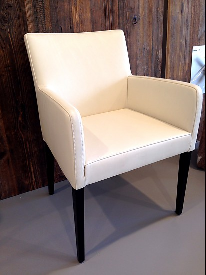 st hle dinner xl armlehnstuhl christine kr ncke st hle sonstige m bel von kirsch werkst tten e. Black Bedroom Furniture Sets. Home Design Ideas