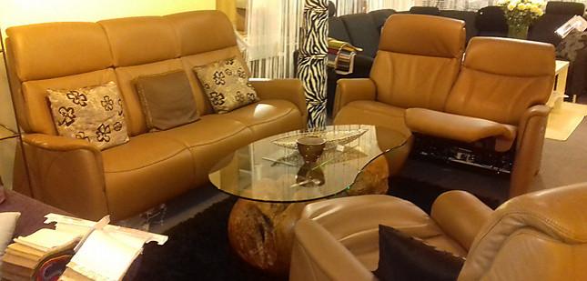 Möbel Happel sessel tl1019 polinova ledergarnitur sonstige möbel möbel