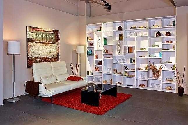 wohnw nde b cherwand asymetrisch sonstige m bel von. Black Bedroom Furniture Sets. Home Design Ideas