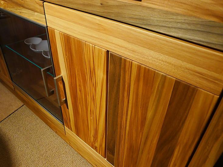 schr nke und vitrinen fageo anrichte meisterst cke m bel. Black Bedroom Furniture Sets. Home Design Ideas