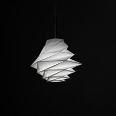 deckenlampen 1694010a fukurou suspension artemide m bel. Black Bedroom Furniture Sets. Home Design Ideas