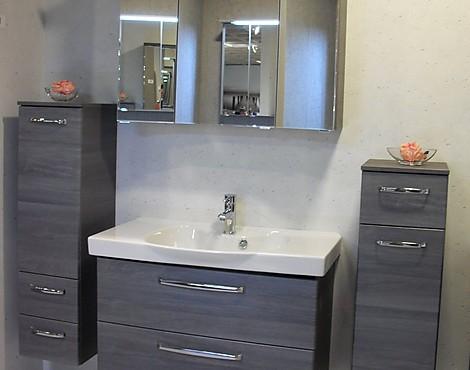 Joop badmbel abverkauf excellent kleines badezimmer joop joop badmbel abverkauf with joop - Badezimmer joop ...