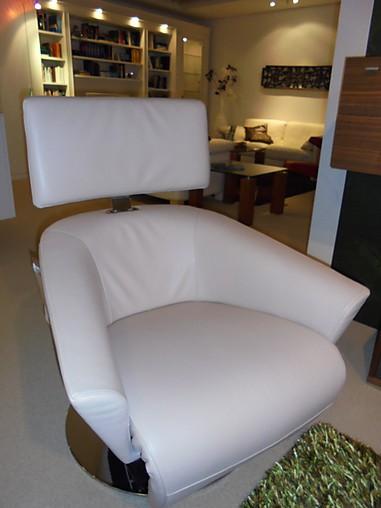 sessel wk696 punto design sessel wk696 punto von wk wk m bel von wagner wohnen gmbh in syke. Black Bedroom Furniture Sets. Home Design Ideas