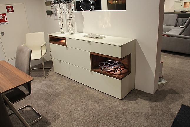 Regale und Sideboards Sideboard WF-3700 ANDIAMO: Venjakob