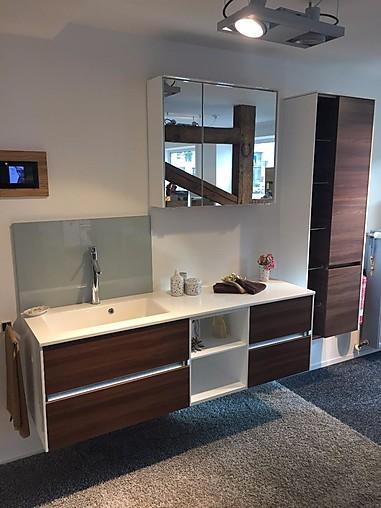 badezimmerschr nke solitaire 6010 peleipal bad m bel sonstige m bel von in. Black Bedroom Furniture Sets. Home Design Ideas