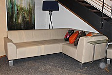angebotstyp m bel zum abverkauf. Black Bedroom Furniture Sets. Home Design Ideas