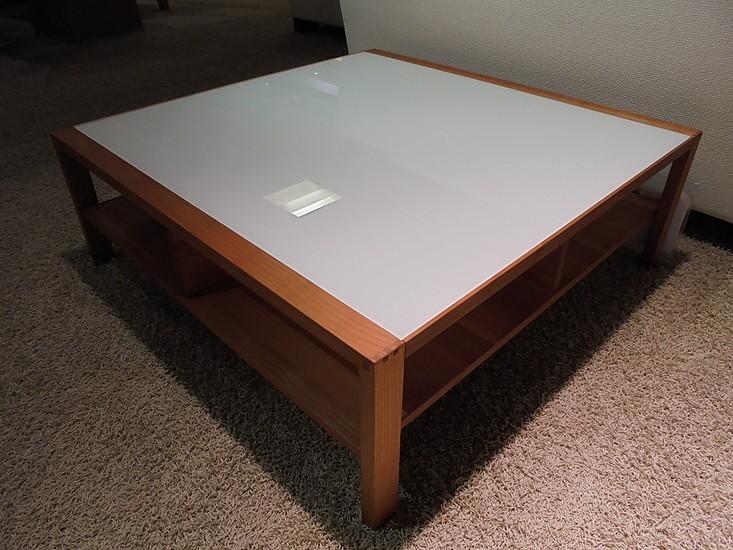 couchtische valore couchtisch valore von team7 team7 m bel von wagner wohnen gmbh in syke. Black Bedroom Furniture Sets. Home Design Ideas