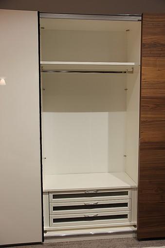 betten loddenkemper cadeo wf 4410 komplettes schlafzimmer sonstige m bel von wohnfitz gmbh in. Black Bedroom Furniture Sets. Home Design Ideas