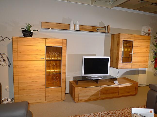 wohnw nde global 5200 wohnwand global wohnen m bel von. Black Bedroom Furniture Sets. Home Design Ideas
