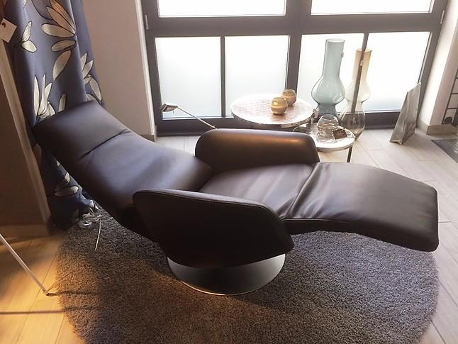 sessel skye moderner echtleder relaxsessel mit elektr stufenloser fu teilarretierung fsm m bel. Black Bedroom Furniture Sets. Home Design Ideas