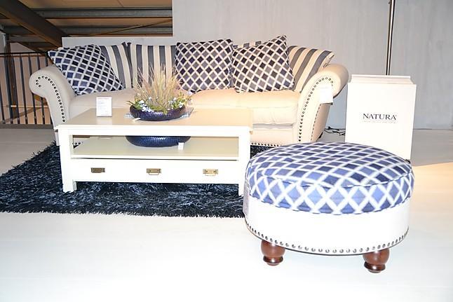 sofas und couches natura 7510 rundsofa sonstige m bel von. Black Bedroom Furniture Sets. Home Design Ideas