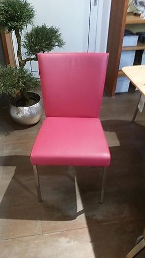 st hle nova sch ner stuhl einzelst ck musterring. Black Bedroom Furniture Sets. Home Design Ideas