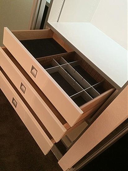 kleiderschr nke logo 28 und sinus von tr ggelmann schrank und schiebet ranlage sonstige m bel. Black Bedroom Furniture Sets. Home Design Ideas