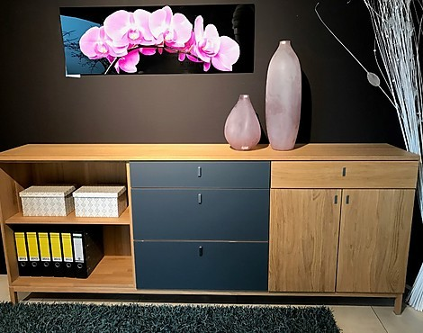 Sideboard - Cubus