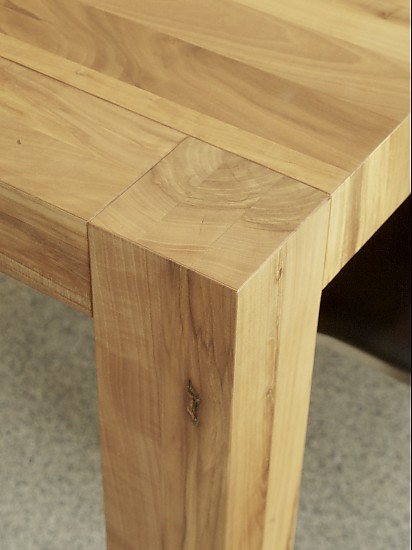 esstische modell big apple tisch esstisch modell big apple ludwig grimm m bel von schrewe in. Black Bedroom Furniture Sets. Home Design Ideas