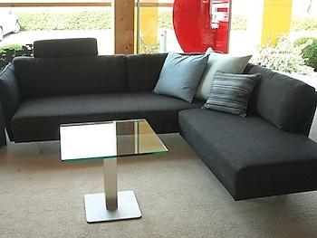 contur sofa cool ecksofa garnitur couch leder braun contur koinor with koinor couch with contur. Black Bedroom Furniture Sets. Home Design Ideas