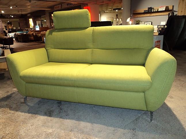 sofas und couches lorca 2 5 sitzer mit kopfst tze ponsel m bel von m bel wirth gmbh co in. Black Bedroom Furniture Sets. Home Design Ideas