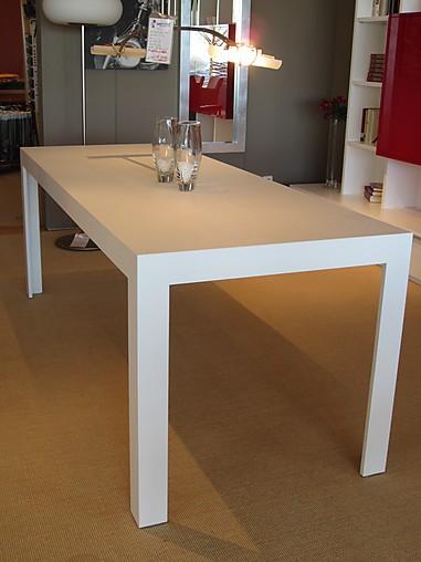 esstische 302 t 200 78 laminat d1 alpinwei tisch c2. Black Bedroom Furniture Sets. Home Design Ideas