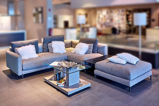 couchtische nuvola ecksofa lounge ecke rolf benz m bel von k chenland ekelhoff in nordhorn. Black Bedroom Furniture Sets. Home Design Ideas