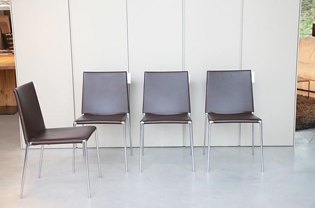 st hle alma stuhlgruppe alma b b italia m bel von wohnhaus aschaffenburg in aschaffenburg. Black Bedroom Furniture Sets. Home Design Ideas