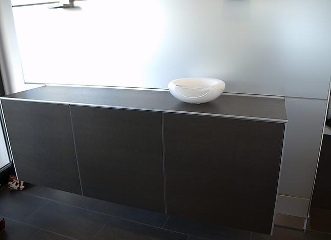 regale und sideboards system b3 sideboard schwebend. Black Bedroom Furniture Sets. Home Design Ideas