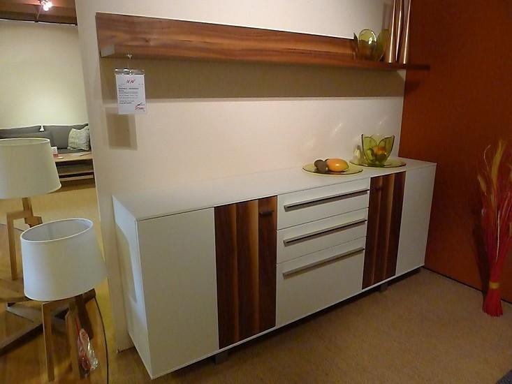 regale und sideboards arona sideboard global wohnen m bel. Black Bedroom Furniture Sets. Home Design Ideas