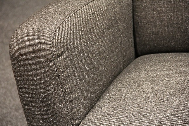 Sessel Joop Lounge Sessel 007 Sonstige Möbel von wohnfitz
