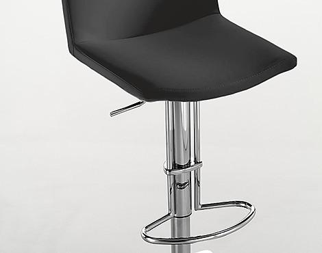 m belabverkauf esszimmer st hle reduziert. Black Bedroom Furniture Sets. Home Design Ideas