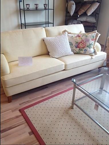 sofas und couches passion bielefelder werkst tten bielefelder werkst tten sofa passion. Black Bedroom Furniture Sets. Home Design Ideas