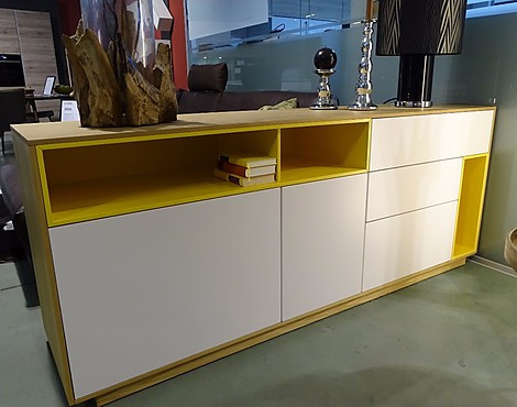 Sideboard - Adatto
