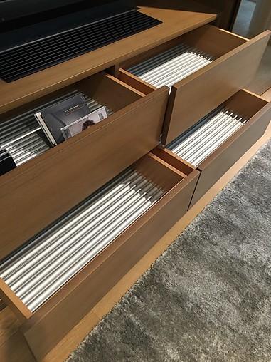 tv schrank raumteiler inspirierendes design. Black Bedroom Furniture Sets. Home Design Ideas