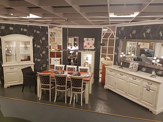 Möbel Cordes regale und sideboards vitrine selva möbel möbelhaus