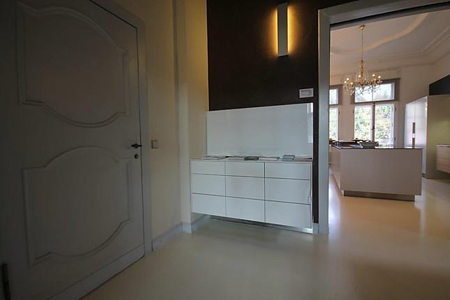 acryl bar stühle küche