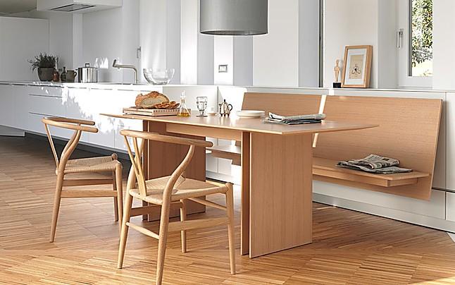 k chenger t c3 1 bank 270 cm wandh ngend vorgesehen f r bulthaup wandmontage ohne paneel. Black Bedroom Furniture Sets. Home Design Ideas