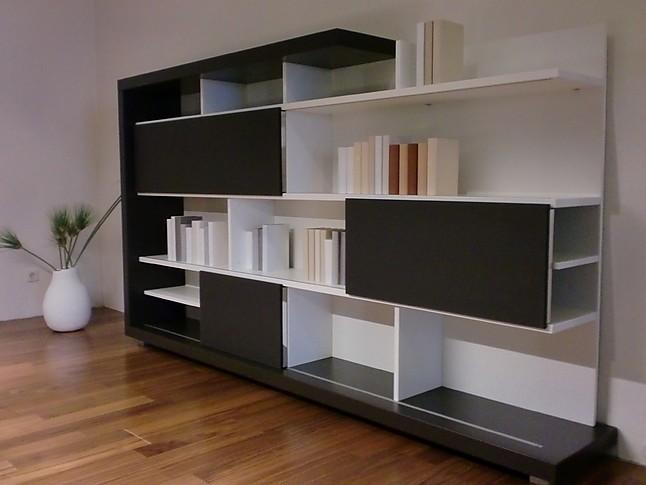 wohnw nde gruber schlager regal wohnwand fibula gruber schlager regal fibula gruber. Black Bedroom Furniture Sets. Home Design Ideas