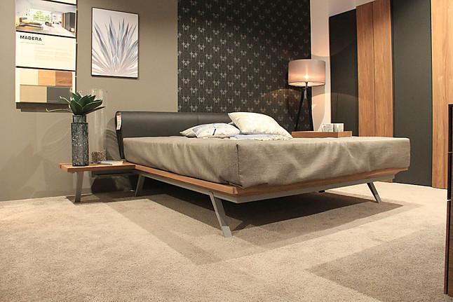 Schlafzimmer-Sets Schlafzimmer komplett MADERA: Hülsta-Möbel von ...