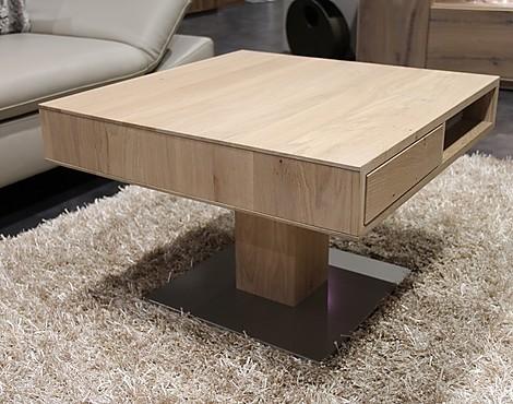 m belabverkauf wohnzimmer couchtische reduziert. Black Bedroom Furniture Sets. Home Design Ideas