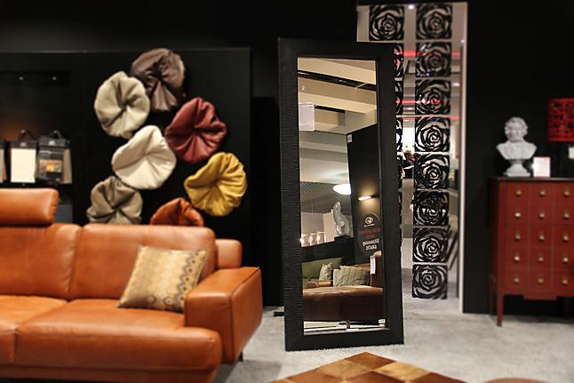 Accessoires Und Deko Spiegel Metropolis Kare Design Möbel Von