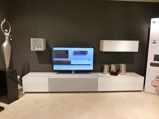 Wohnwände Cocoon Heimkinosystem Spectral Möbel Von Die Einrichtung